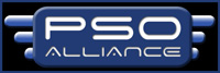 Click to join psoalliance